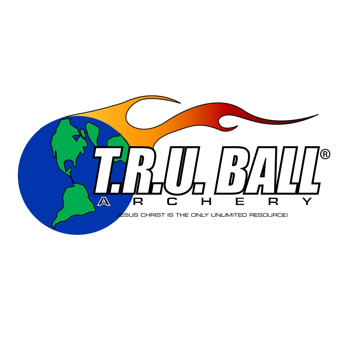 TRU_BALL